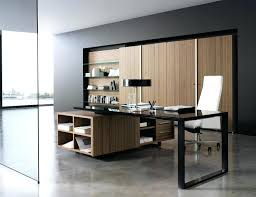 wall mounted cabinets office. wall mounted office cabinets wondrous home hanging desk .