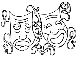Small Picture Mardi Gras Coloring Pages 224 Page In diaetme