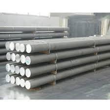 Mild Steel Round Bar Weight Chart Mild Steel Round Bar Ms Round Bar Latest Price