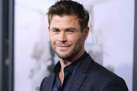 """Chris Hemsworth: Er ist der """"Special Friend"""" seines Sohnes Tristan"""