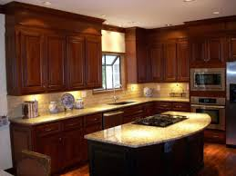 ... Designer Kitchen Cabi Awesome Projects Designer Kitchen Cabinets ...