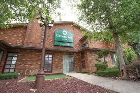 greentree inn flagstaff 100 1 4 1 updated 2019 s hotel reviews az tripadvisor