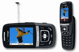 samsung flip phone verizon 2006. samsung cell phone flip verizon 2006 a