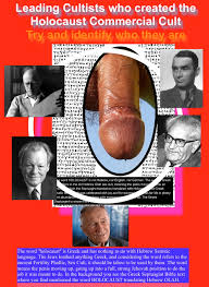 The Bringing Secretly In Of Apartheid Racist Laws Into Sweden And