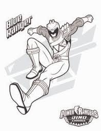 Small Picture power rangers coloring pages free Power Ranger Coloring Pages