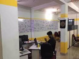 500 sqft office design. 500 sqft of office space for rent at sasthamangala,sasthamangalam,kerala-real-estate design
