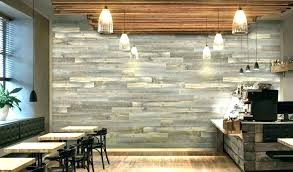 l and stick wood planks home depot wall australia an