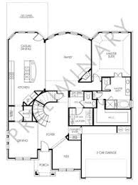 communities property detail grand homes, new home builder in Home Floor Plans In Texas love this floorplan and circular staircase!! the berkeley by meritage homes from $365,990 canyon staircasestexas home floor plans in wisconsin