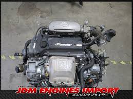 JDM TOYOTA 3S-GE VVTI BEAMS ENGINE 2WD AUTOMATIC TRANSMISSION WIRING ...