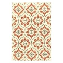 target area rug awesome best rugs images on area rugs carpets and door mats within area target area rug