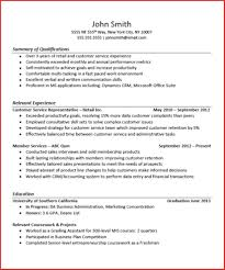 Lineman Resume Lineman Resume Sevte 14