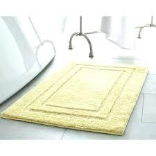 mohawk bath rug memory foam bath mat cl memory foam bath mat indigo memory foam bath