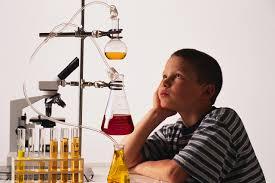 science assignment help science assignment help