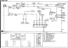2014 hino radio wiring diagram wiring library 2001 mazda tribute stereo wiring diagram lovely 2005 radio 2000 mazda protege speaker wiring diagram 2001