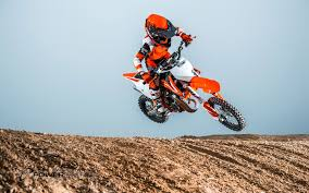 2018 ktm prices. plain 2018 2018 ktm 65 sx  motorcycle for sale central florida powersports with ktm prices
