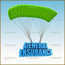 The General Insurance Quotes Mesmerizing The General Car Insurance Free Quote Unique General Insurance Quotes