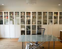 ikea home office ideas. ikea home office design ideas with exemplary decorating concept