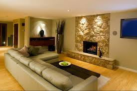 electric fireplace ideas for living room. gorgeous living rooms living-room electric fireplace ideas for room e