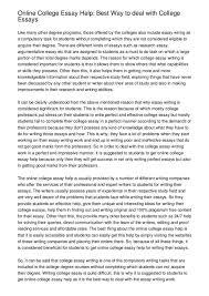 essay writing job toreto co online jobs in smo nuvolexa online college essay help best way to deal essays writing jobs uk onlinecollegeessayhelpbestwaytodeal collegeessays 131006002728 phpapp01