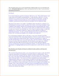 essay scholarship essay format example pics resume template essay college scholarship essay examples 450889 png manager resume words scholarship essay format