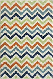 Buy your Multi Chevron Baja Rug here. The Multi Chevron Baja Rug is a  modern, versatile rug that can be used indoors or outdoors. A contemporary  pattern and ...
