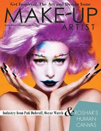 49 ma111 beauty cover make up by roshar