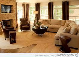 decoration small zen living room design:  zen living room ideas incredible   zen inspired living room design ideas home design