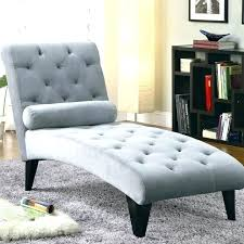 Chairs For A Bedroom Lounge Chairs For Bedroom Bedroom Lounge Furniture  Bedroom Lounge Furniture Chaise Lounge . Chairs For A Bedroom ...