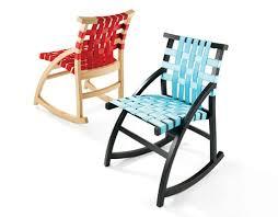 Danko Furniture Ideas Cool Decorating Design
