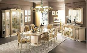Classic Italian Furniture Living Room Bedroom Furniture Bedroom