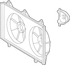 Optima hybrid transmission moreover 2004 mitsubishi galant radio wiring diagram html furthermore wiring diagram icons furthermore