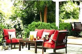 patio outdoor patio bistro set furniture