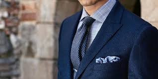 Cocktail Attire For <b>Men</b>: See Exactly What To Wear (2019 Updated)