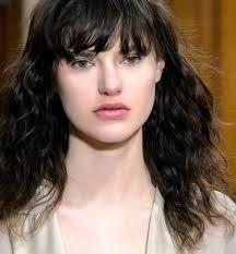 Haya Online اختاري قصة شعرك بحسب شكل وجهك