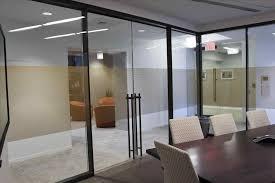 office door with window. Soundproof Windows Inc Amazing Entrance Designs Glass Double Doors Office Door Exterior Wood With Window