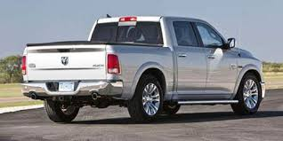 2018 dodge truck. perfect 2018 2018 dodge ram redesign and changes throughout dodge truck