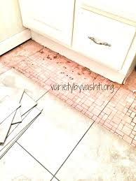 bathtub reglazing kit home depot swinging bathtub painting bathroom floor pink logo bathtub refinishing kit home bathtub reglazing kit home depot