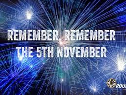 2018 lytham round table charity fireworks
