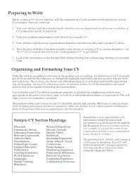 How To Include Military Service On Resume Military Resume Writers A