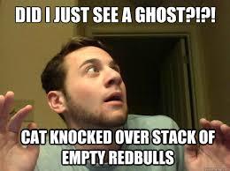 Sleep Deprived Chris memes   quickmeme via Relatably.com