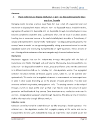 steps to writing clean environment essay essay on environmental pollution causes effects and