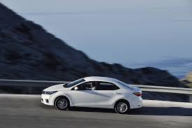 new car launches august 2014Indus Motors to launch MiddleEast version of Corolla in August