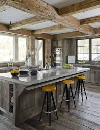 rustic white kitchens. Full Size Of Small Kitchen Ideas:rustic Cabinet Doors Farmhouse Country Ideas Rustic White Kitchens