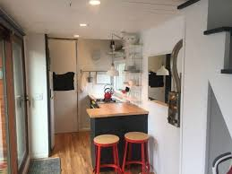 modern tiny house plans. interior modern tiny house inspiring design offers u home ideas for plans