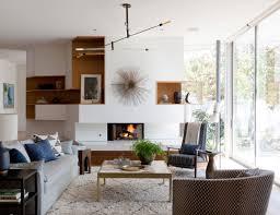 mid century modern furniture living room. Beautiful Living Awesome Mid Century Modern Living Room U2013 Copy Intended Furniture U