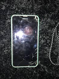 Nokia Lumia 630 Dual SIM (Gebraucht ...