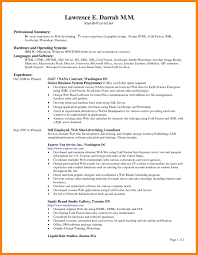 resume heading examples.Sample-Resume-Headers-Resume-Format-Download-Pdf- Resume-Heading-Examples-3.jpg