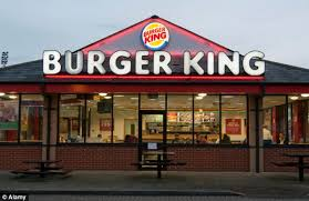 burger king building front. Perfect Burger Burger King Has Faced Allegations Of Orchestrating A Coverup Its Links  To The With Building Front S