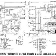 ford wiring diagram for trailer plug new 1969 ford f100 wiring 1969 Ford F100 Steering Column Wiring Diagram ford wiring diagram for trailer plug new 1969 ford f100 wiring diagram wellread