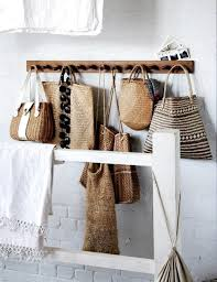Coat And Bag Rack Fresh Design Coat And Bag Rack The Perfect Hat Stand Place To Hang 4
